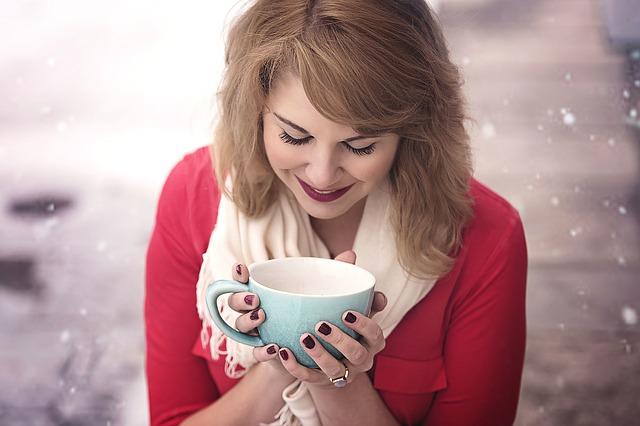 coffee-1245891_640.jpg
