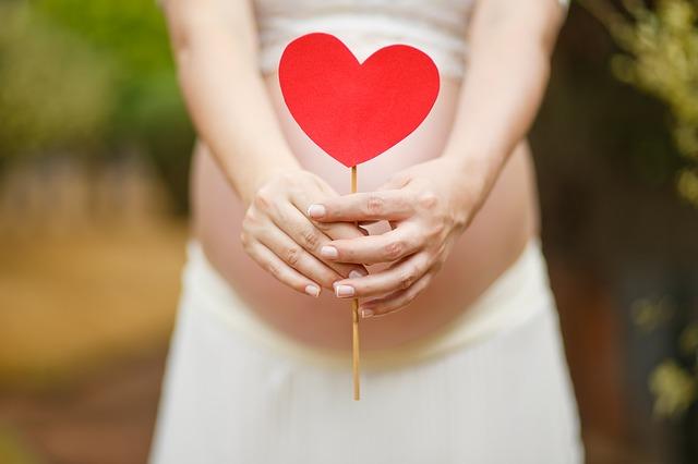 pregnant-woman-1910302_640.jpg