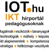 IKT hírportál pedagógusoknak