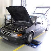 E85 károsanyag-kibocsátás meglepő eredményei