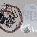 Itt a BioEtun programozható E85-átalakító elektronika