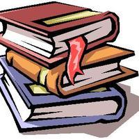 Könyvesposzt
