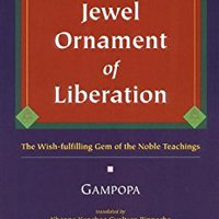 `TOP` The Jewel Ornament Of Liberation: The Wish-Fulfilling Gem Of The Noble Teachings. believe prijzen Oficina Kellogg Future Located gestion