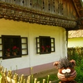 Egérzugi Falumúzeum III.