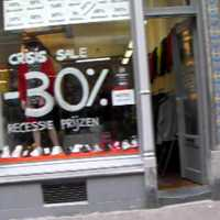 Bónuszvideók Amszterdamból