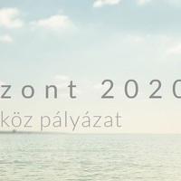 Új portál segíti a Horizont 2020 pályázókat