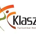 Turisztikai fejlesztések uniós pályázatból Észak-Magyarországon