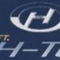 3D-ben esztergál a H-Tech