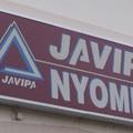 Termelési kapacitását bővítette a JAVIPA Nyomdaipari Kft.