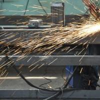 A GÉMTECH Kft. sikeresen zárta termelési kapacitásbővítő projektjét