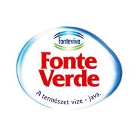 Eszközparkját és irodáját fejlesztette a Fonte Viva Kft.