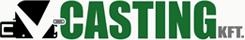 v-casting_logo.png