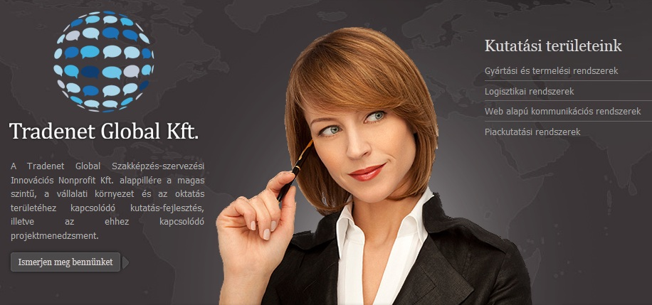 Tradenet Global Kft..jpg