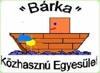 barka_kozhasznu_egyesulet.jpg