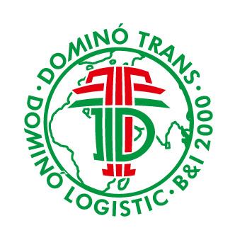 domino_trans_logo.jpg