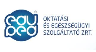 eduped_logo.jpg