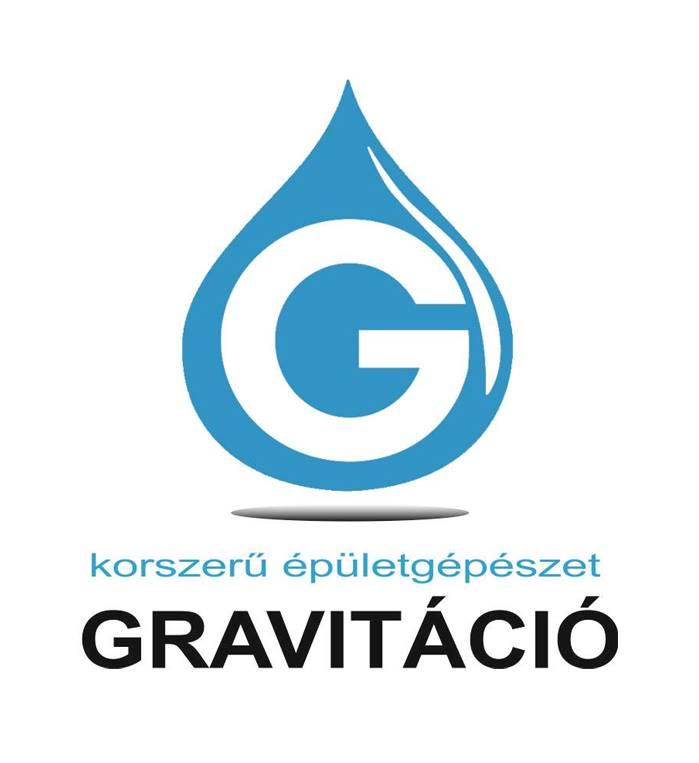 gravitacio_kft.jpg