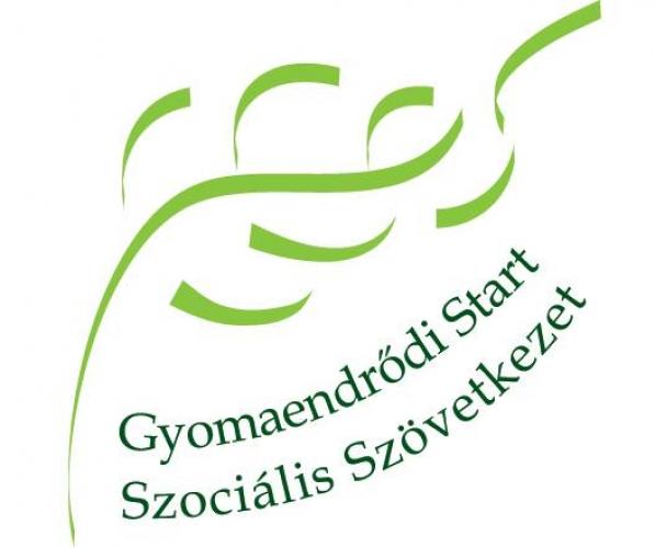 gyomaendrodi_start_szocialis_szovetkezet.jpg