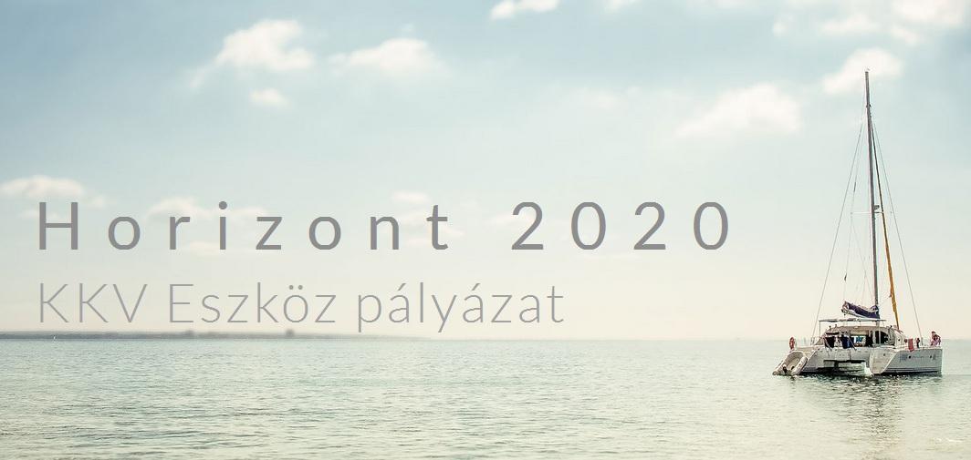 horizont_2020_kkv_eszkoz_palyazat.jpg