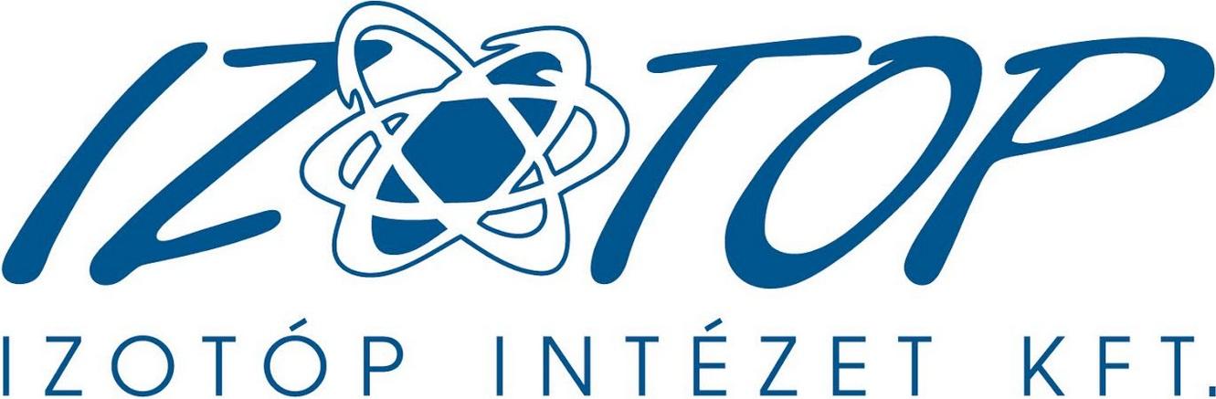 izotop_intezet_logo.jpg