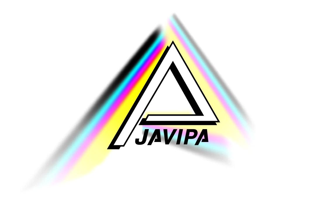javipa_logo.JPG