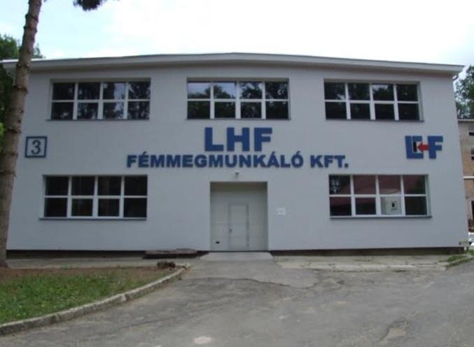 l_hf_femmegmunkalo_kft.jpg