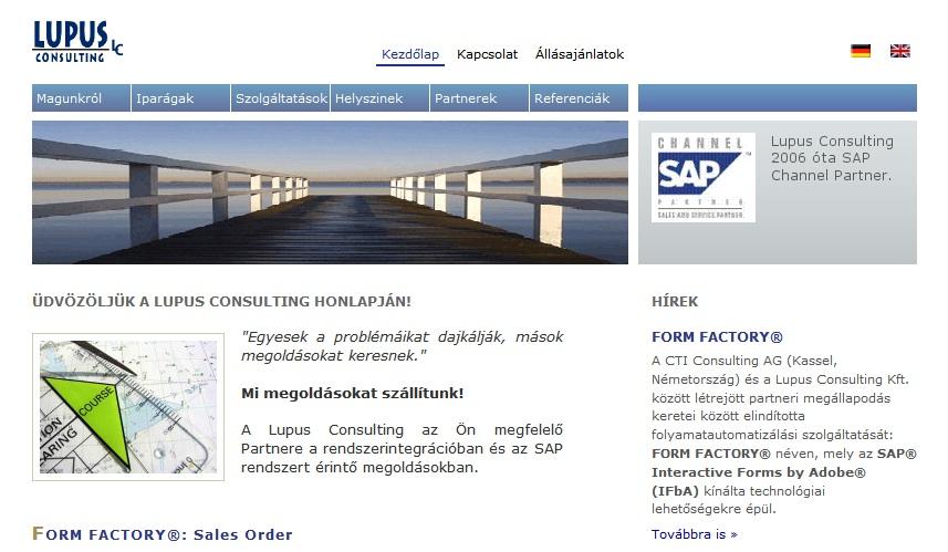 lupus_consulting.jpg