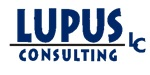 lupus_consulting_logo.jpeg