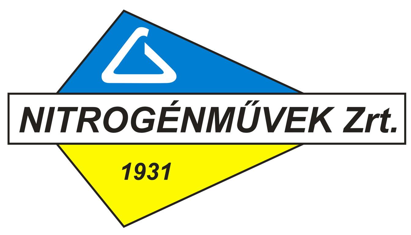 nitrogenmuvek_zrt_logo.jpg