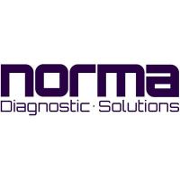 norma_logo.jpg