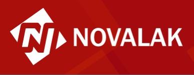novalak_logo.jpg