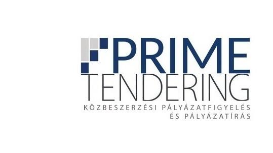 prime_tendering_kft.jpg