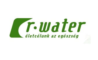 r-water.jpg