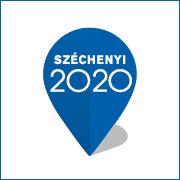 szechenyi_2020.png