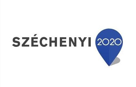 szechenyi_2020_1.jpg