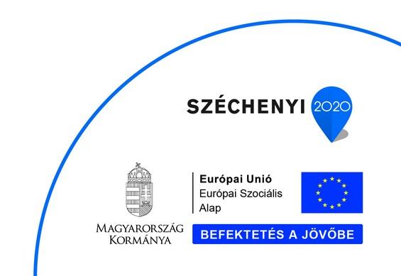 szechenyi_2020_esza.jpg