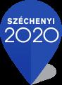 szechenyi_2020_logo.png