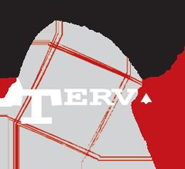 tervan_logo_1.png
