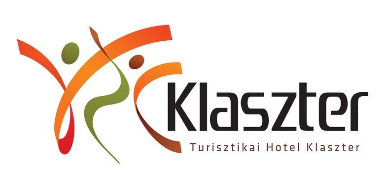 turisztikai_hotel_klaszter.jpg
