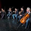 Brahms-örökzöldek és ritkaságok