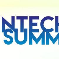 Fintech Banking Summit – hová vezet a bankok és fintech cégek együttműködése?