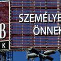 Magyarország első teljesen digitális pénzintézeteként az MKB Bank mostantól gyorsabban tud új, illetve továbbfejlesztett szolgáltatásokat nyújtani ügyfeleinek