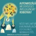 Az európai munkavállalók számára kulcsfontosságú a munkahelyi digitális innováció
