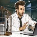 Fejlett kártevők elleni mobilvédelmet fejlesztett ki a Kaspersky Lab