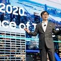 A Samsung nyílt és okos IoT - élménnyel egyszerűsíti a hétköznapjainkat