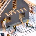 Meglódulhatnak a lakásépítések