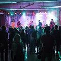 Ismét a fiatal zenészeké a Müpa garázsa