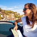 Így tervezd meg költséghatékonyan a nyaralásodat
