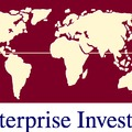 Az Enterprise Investors befektet a Unilinkbe