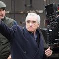 Titkok, amiket biztosan nem tudtál Martin Scorsese-ről